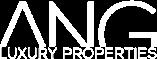 Ang Luxury Properties