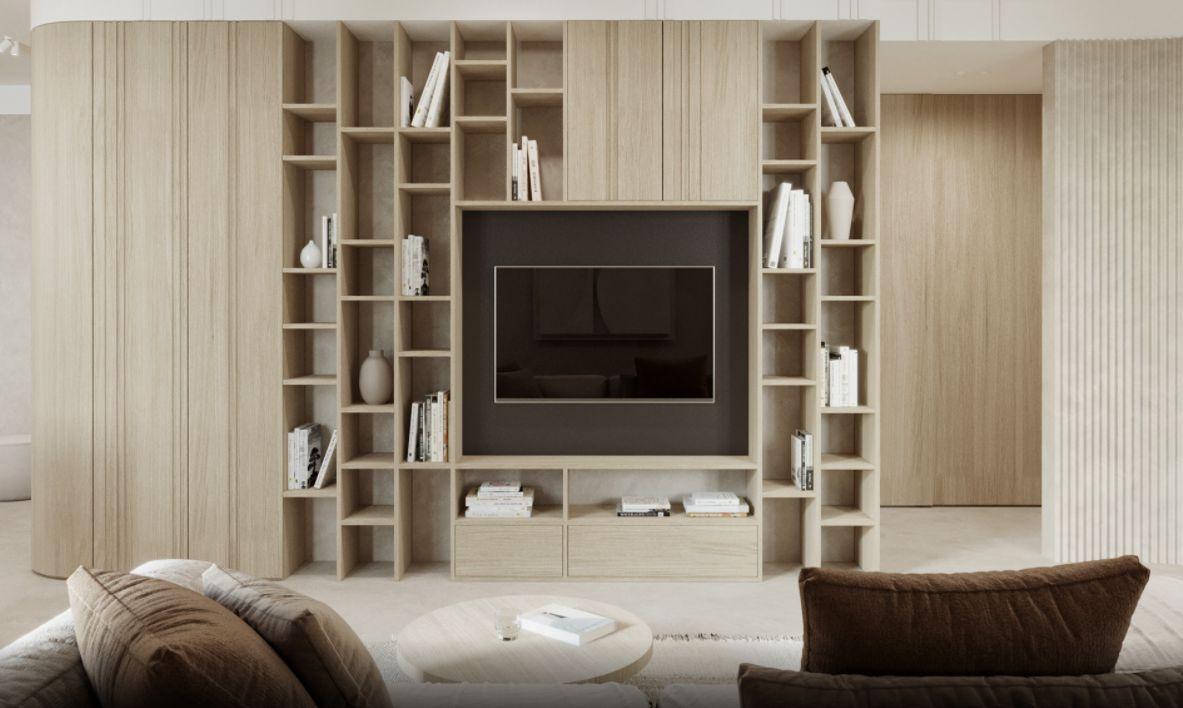 Apartament 2 camere | Curte Superba | SOSEAUA NORDULUI